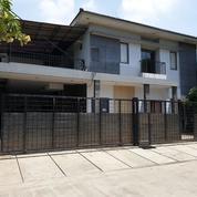 Rumah Permata Kost Lippo Karawaci Barat (19795875) di Kota Tangerang
