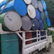 Beli Drum Pabrik Tangerang Dsk (19797479) di Kota Tangerang