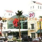 Unit Kios Di Bellanova Country Mall Sentul City - Bogor (19798399) di Kota Bogor