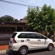 Rumah Strategis Di Kavling ALRI Duren Sawit Jakarta Timur (19802515) di Kota Jakarta Timur