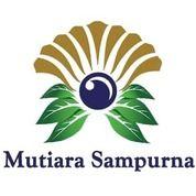 Perumahan Mutiara Sampurna DP 1,5 Juta Di Cikarang Selatan-Bekasi (19809347) di Kab. Bekasi