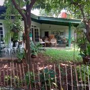 RUMAH DI JALAN SIAGA PEJATEN PASAR MINGGU (19812307) di Kota Jakarta Selatan