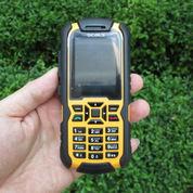 Hape Outdoor SEALS VR7 IP67 Certified GPS Water Dust Shock Proof (1981364) di Kota Jakarta Pusat