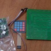 Modul Pom Mini Digital (19814171) di Kab. Ciamis