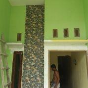 Rumah Baru Daerah Suramadu