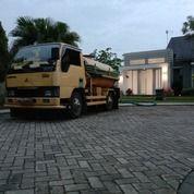 Sedot Wc Murah Pekanbaru 0823-8288-8234 (19820895) di Kota Pekanbaru