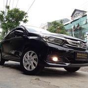 Honda Mobilio E Manual 2017 Siap Pakai Pajak Panjang (19826203) di Kota Surabaya
