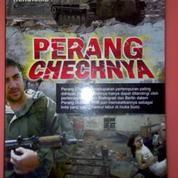 Buku Perang Chechnya (19828555) di Kab. Bandung Barat