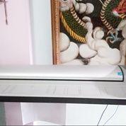 HP Designjet 4500 Scanner UKURAN AO 42 INCH (19836447) di Kota Jakarta Selatan