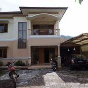 Villa Mewah Murah Di Tawangamu, Karanganyar (19848243) di Kab. Karanganyar