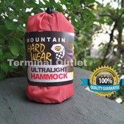 Hammock Ultra Light