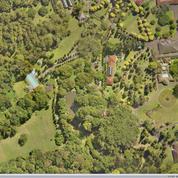 Jasa Foto Udara Drone Www.Dronemapping.Id (19855547) di Kab. Sleman