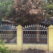 Rumah Persis Di Pinggir Jalan Raya Setu - Cileungsi. (19856867) di Kab. Bekasi