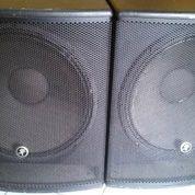 Speaker Subwoofer Active Mackie SRM 1801 - 1000 Watt Mulus Full Original (19858239) di Kota Bekasi