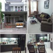 #A1495 Prestige House&Great Location San Antonio Pakuwon City 2FLOOR SHM Ready To Stay (19859127) di Kota Surabaya