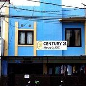 Rumah Kos-Kosan Di Daerah Kelapa Gading Jakarta Utara (19859267) di Kota Jakarta Utara