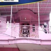 Rumah Kos-Kosan Di Daerah Kelapa Gading Jakarta Utara