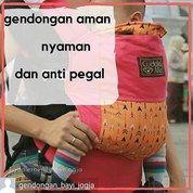 Gendongan Bayi CuddleMe (19862743) di Kota Yogyakarta