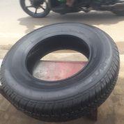 Ban Bridgestone Tubless.195/80 R15 Dueler (19864835) di Kota Tangerang