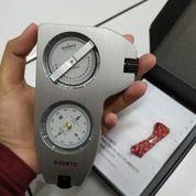 Kompas Suunto Tandem Wa 082129450337 (19870459) di Kota Jakarta Barat