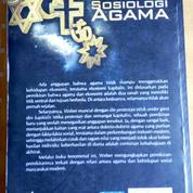Buku Sosiologi Agama (19872559) di Kab. Bandung Barat