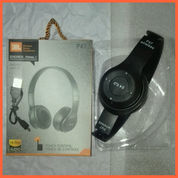 P47 Wireless Bluetooth Headphone (19873195) di Kab. Grobogan