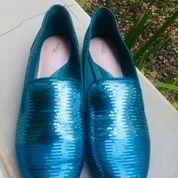 Pedro Flat Shoes (19878351) di Kab. Tangerang