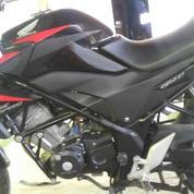 Honda CB150R Tahun 2014 (19881543) di Kota Denpasar