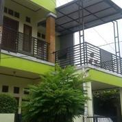 Rumah Di Pondok Pekayon Indah Ag1129 (19882675) di Kab. Bekasi