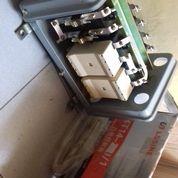 Rotary Limit Switch Crane By KT14-100 LSSINE Barang Lelangan (19892163) di Kota Jakarta Timur