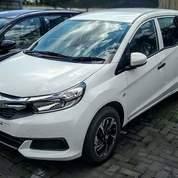 DP Minim New Honda Mobilio Surabaya 2019 (19895383) di Kota Surabaya