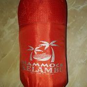 Hammock Kelambu