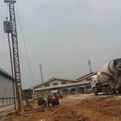 Jasa Bor Sumur Jet Pump Di Bintara , Bintara Jaya, Jakasampurna, Kota Baru , Kranji (19897671) di Kota Bekasi