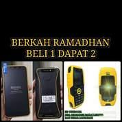 Promo Berkah Ramadhan Beli 1 Gratis 1 (19897715) di Kota Serang