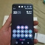LG V20 Mantap Lengkap Banyak Bonus
