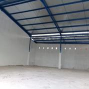 Dikontrakan Gudang Dan Kantor Jl.Siliwangi Baleendah Bandung