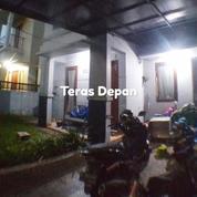 Rumah, Mediterania Regency Cikunir Bekasi (19899975) di Kota Bekasi
