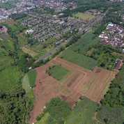 Tanah Kavling Syariah Karangploso (19910651) di Singosari