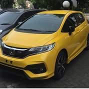 Spesial Harga New Honda Jazz Surabaya 2019