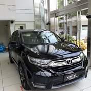 Harga Promo New Honda CRV Turbo Surabaya (19910919) di Kota Surabaya