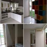 #A1514 Classy House&Great Location Long Beach Pakuwon City Semi Furnished (19923411) di Kota Surabaya