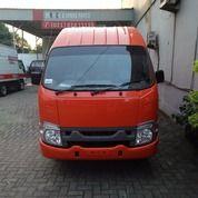 Traga Blindvan (Delvan) (19925687) di Kota Jakarta Timur