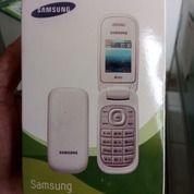 Samsung E1272 Lipat (19926623) di Kota Tangerang