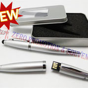 USB Pen Stylus Promosi - Souvenir USB Pen Dengan Stylus (19928887) di Kota Tangerang