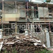 Rumah Di Manyar Tirtoasri Row 3 Mobil, Daerah Surabaya (19929999) di Kota Surabaya