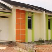 Rumah Nyaman Dengan View Danau Dan Pegunungan Di Cileungsi Bogor