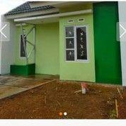 Rumah Subsidi Terdekat Dari Kota Bogor Perumahan Pesona Indah Dramaga