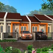 Perumahan Lokasi Strategis, Dekat Dengan Terminal Dan Fasilitas Sekitar Di Parung Bogor (19931571) di Kota Bogor