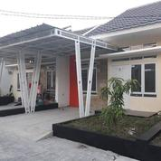 Rumah 400 Juta Di Babelan, Bekasi (19932015) di Kota Bekasi