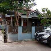 Rumah Second Di Bukit Dago Ambasador (19932047) di Kota Tangerang Selatan